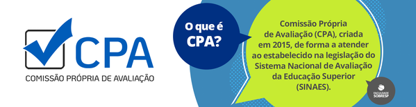 BANNER-SITE-o-que-eh-cpa-2