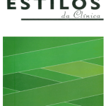 revista-estilosdaclinica