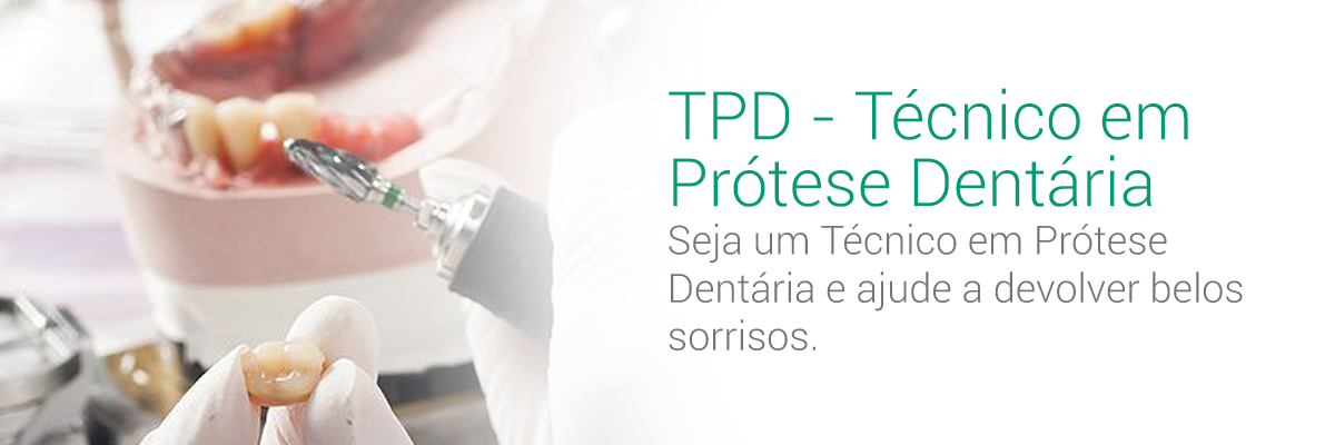 tpd-banner