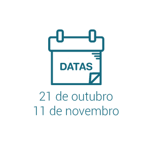 psico oncologia datas